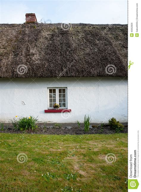 grass thatched house plans grass thatched house plans 28 images garden rooms outdoor offices my home rocks
