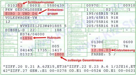 Motorrad Steuerrechner by Kfz Steuer Rechner Neu 2018 Fahrzeugschein