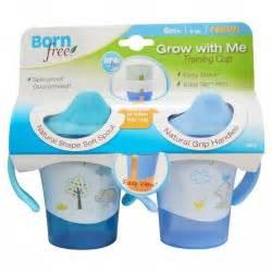 Boon Catch Plate Piring Makan Anak babyzania belanja perlengkapan bayi di