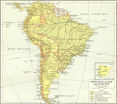 atlas de lamrique latine 2746743574 cartes de l am 233 rique latine conqu 234 tes russes en asie centrale