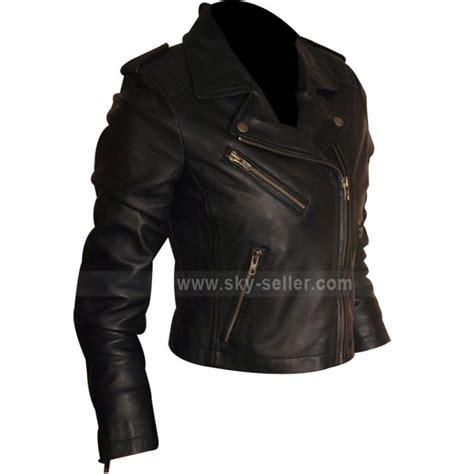 short black moto xelement women s short black engineer motorcycle jacket