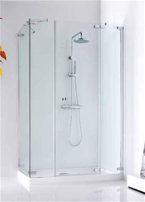 lavabo peque o roca baos pequeos roca affordable size of lavabos dobles