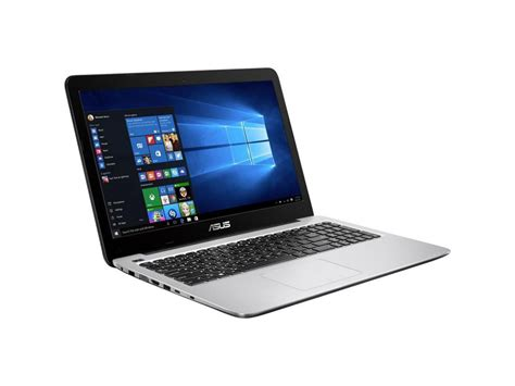 Asus I7 Laptop For Sale buy asus f556uq 15 6 quot i7 laptop with 12gb ram at evetech co za