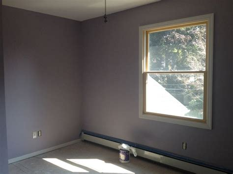 43 best images about gray purple on richardson paint colors and half dollar