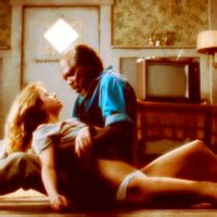 Ricci Will Make Your Snake Moan by Samuel L Jackson Images Slj In Black Snake Moan Photo