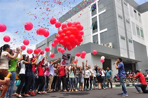 Harga Balon Pelepasan by Jual Balon Pelepasan Isi Balon Gas Helium Gas Hidrogen