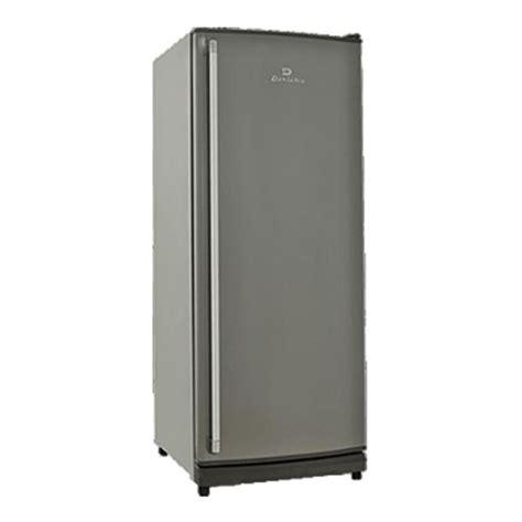 Jual Freezer Lg standing freezer bosch ksv33vw30g ksv33vw30 324l single standing fridge list of products