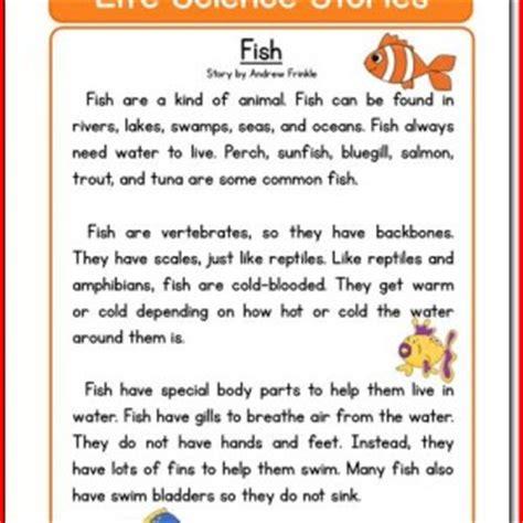 Reading Comprehension Worksheets 3rd Grade Choice by 2nd Grade Reading Comprehension Worksheets Choice