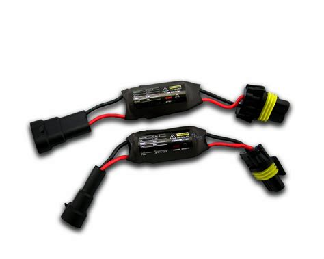 hid install with capacitor hid capacitor 28 images hid lighting capacitor 330v aerovox d84w3326m01h trs hid kit
