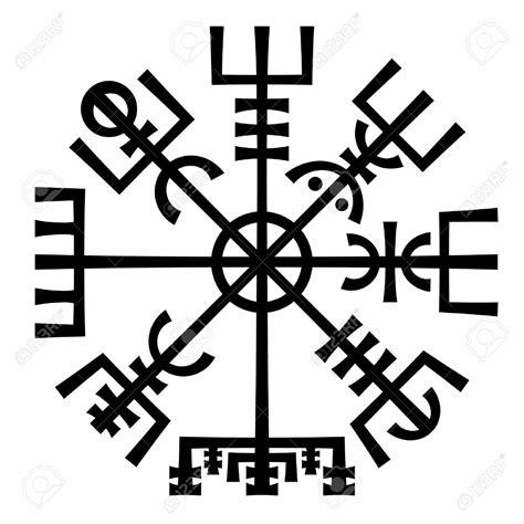 imagenes de simbolos radiactivos simbolos magicos utilizados por vikingos im 225 genes taringa