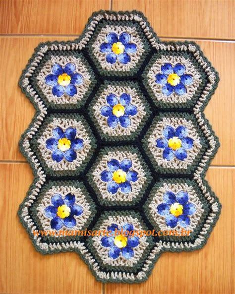 1000 imagens sobre croche no pinterest 1000 imagens sobre tapetes de barbante croche de