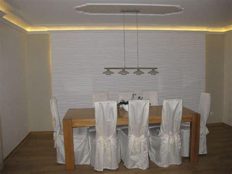 stuckprofile gips indirekte beleuchtung mit stuck im wohnzimmer stuck