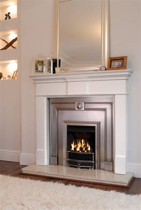 Modern Small Living Room Ideas stovax pembroke wood mantel