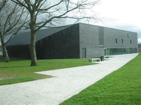 Home Design Center Battle Of Bannockburn Visitor Centre 4 E Architect