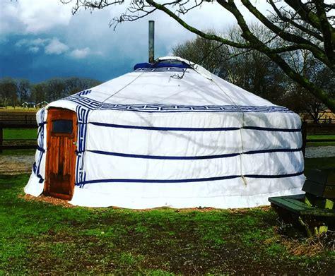 airbnb yurt 9x waar je in arnhem een logeerplek kunt vinden via airbnb
