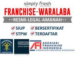 Usaha Laundry Simply Fresh franchise laundry kiloan terbesar simply fresh laundry