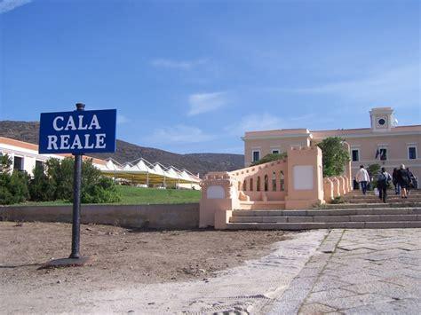 sindaco di porto torres quot il rilancio dell isola deve partire dai borghi storici
