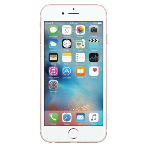 apple iphone 6s price in india reviews features specs buy 6s on emi 28th september 2018
