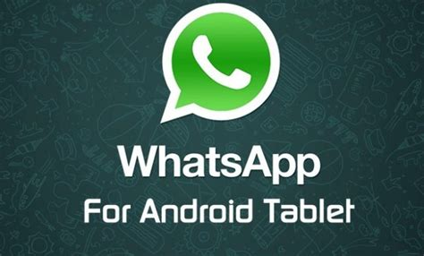 tablet whatsapp apk how to and install whatsapp apk for android