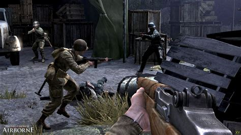 medal of honor airborne apk previous image next image