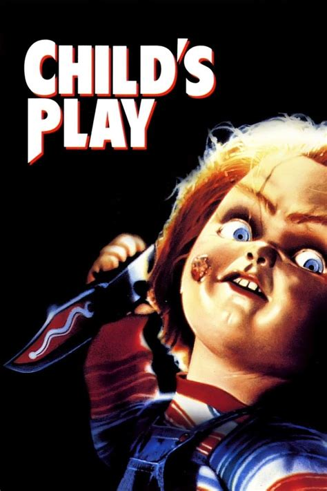 film chucky 3 en streaming child s play where to watch it streaming online reelgood