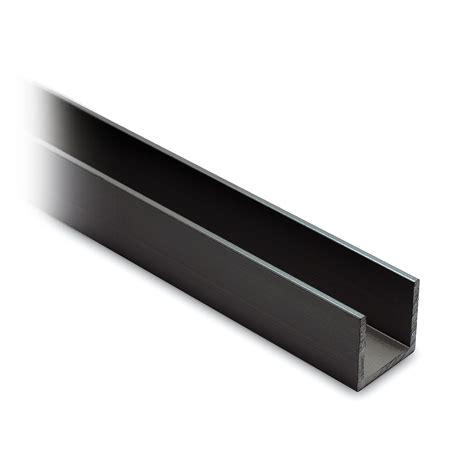 hauseingangstür aluminium preis u profil aluminium 20 x 20 x 20 mm zugeschnitten preis