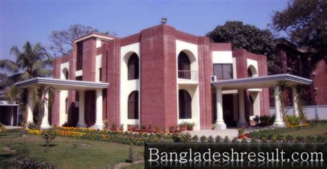 Sher E Agricultural Mba by Bangladesh Results And Circulars Sher E