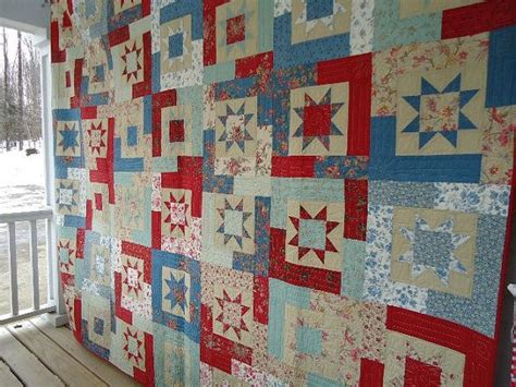 Quilt Stores In Vermont by Waterwheel House Quilt Shop Patchwork By
