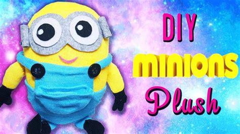 diy minion socks 761 best images about free plush pattern on