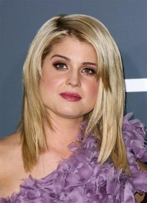 low maintenance hair for double chin 31 best short hairstyles for round and chubby faces images