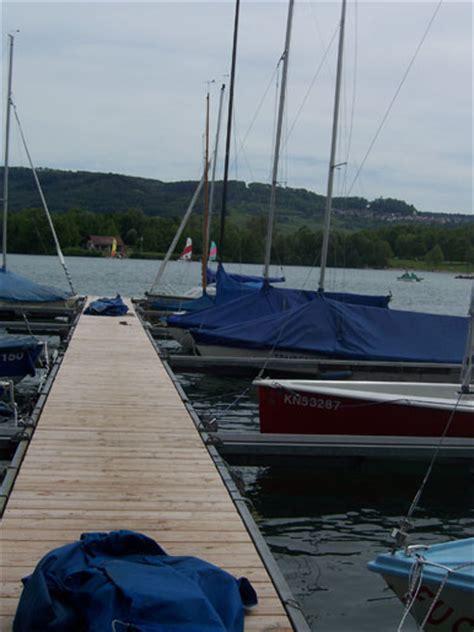 motorboot fahren neckar yachtschule poseidon boote