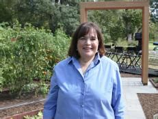 a barefoot holiday barefoot contessa cook like a pro a barefoot holiday barefoot contessa cook like a pro