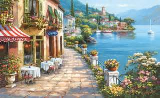italian wall mural more decor ideas murals pinterest wall murals