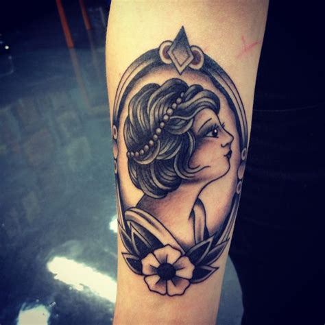 tattoo images all 17 best images about tattoo inspiration on pinterest