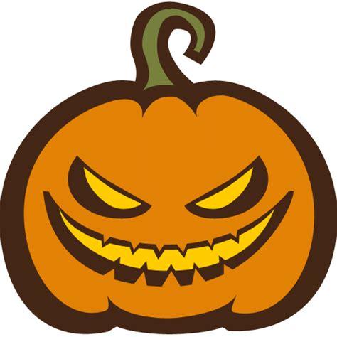 pumpkin icon pumpkin icon iconset iconcreme