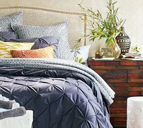 Pin By Delores Keast On Home Sweet Home Pinterest Homesense Bedding Sets