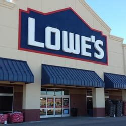 lowe s home improvement byggmaterial lincoln ne usa