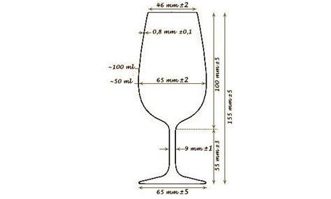 piumone ecologico bicchieri degustazione olio 28 images assaggiaolio 174