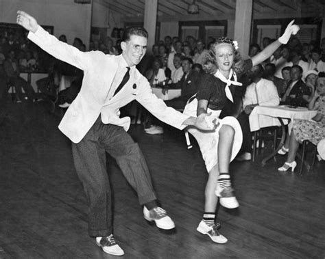 swing dance era boomtown america all the music that matters for the