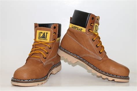 Harga Grosir Boot Nike harga sepatu nike apparel holidays oo