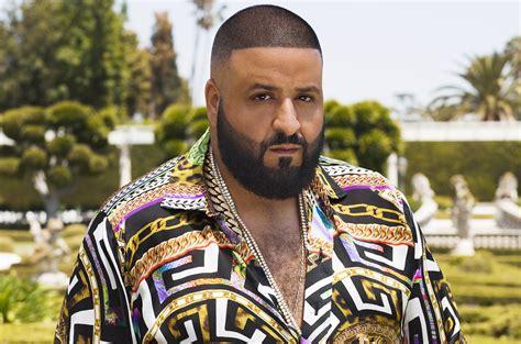 Dj Khaled Grateful 2cd 2017 dj khaled anuncia novo 225 lbum quot grateful quot e novo single bantumen