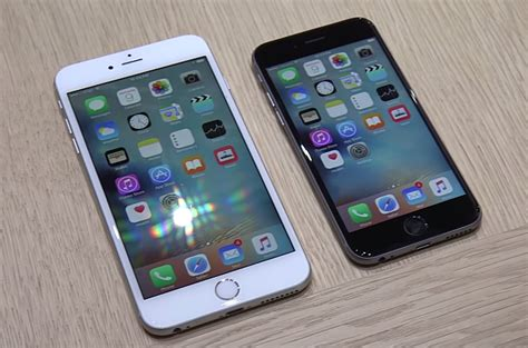 apple iphone   philippines price  release date guesstimate  features complete