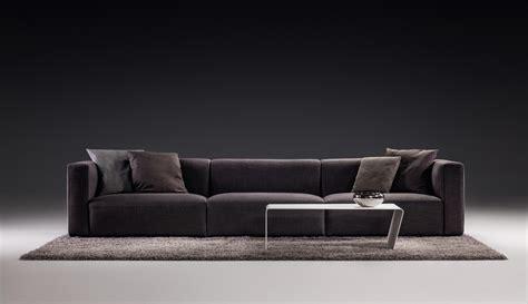 sofa with matching ottoman match sofa lounge sofas from prostoria architonic
