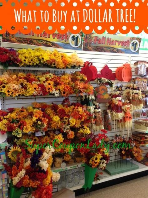 tree decorations items 25 unique dollar tree fall ideas on fall