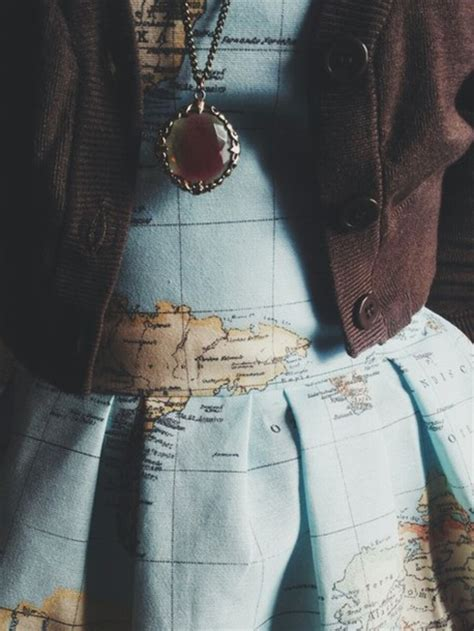 clothes dress map print jewels  years resolution