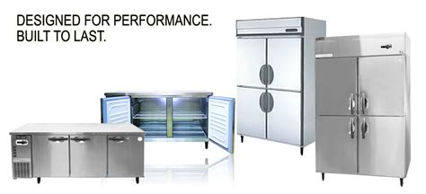 Commercial Kitchen Equipment Singapore by Commercial F B Kitchen Cooking Equipment Food Service