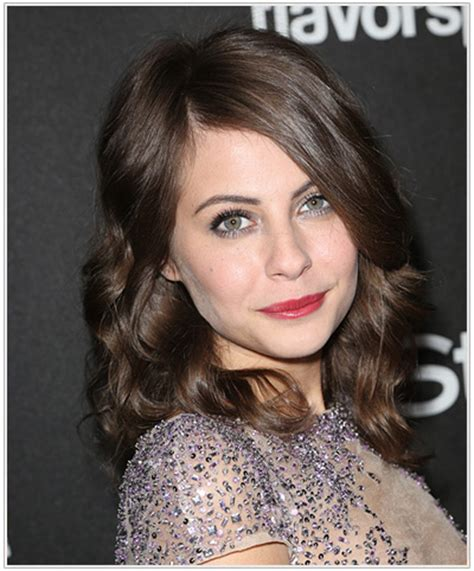 willa holland haircut curls curls curls a holiday hairstyle tutorial