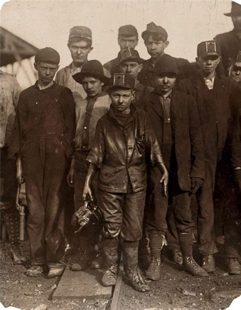 orange steel djt pic heavy democratic underground mining would be exciting for kids trumps secretary of