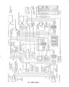 1967 plymouth barracuda dash wiring diagram barracuda free printable wiring diagrams