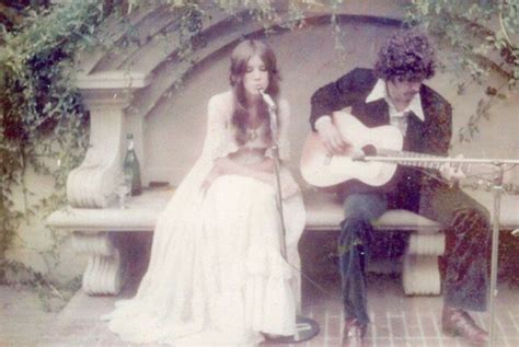 buckingham nicks stevie pinterest